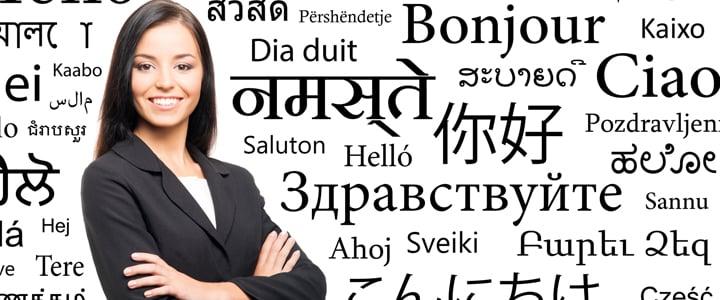 Aprender_Idiomas_2-1