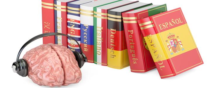 Aprender_Idiomas_Cerebro