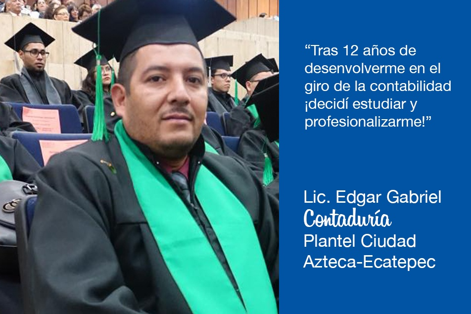 Edgar-Gabriel-Peña