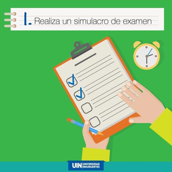 UINTip1 (1)