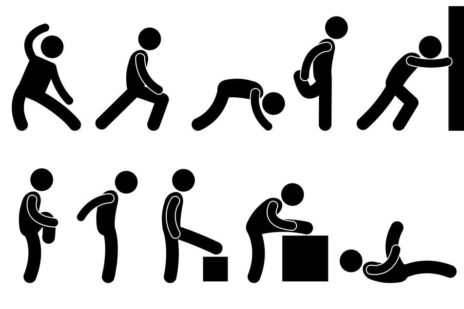 Tiempo-libre_ejercicio