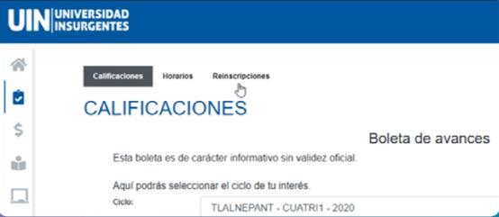 Captura de pantalla 2021-05-24 a la(s) 09.37.50