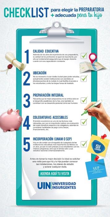 Checklist-para-elegir-la-preparatoria-adecuada-para-tu-hijo