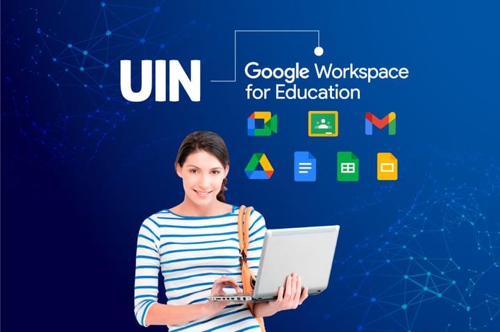 Conoce las nuevas Licenciaturas Ejecutivas Joven_UIN-Google_interno2