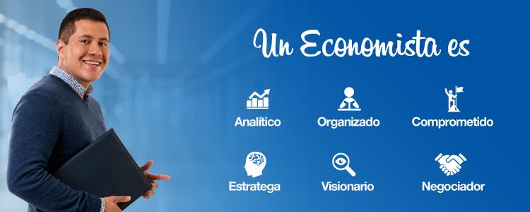 Conviértete en un economista-UIN-02 (1)