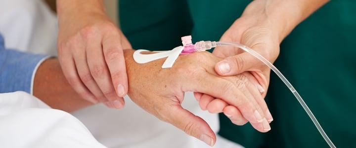 La licenciatura y la profesión de enfermería son demandantes y no para cualquiera. Se requiere de una buena preparación.