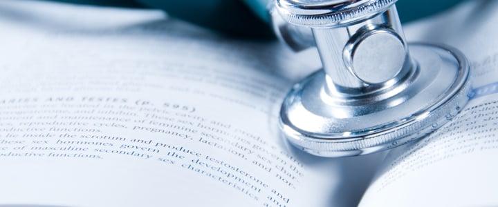 Estudiar-Enfermería