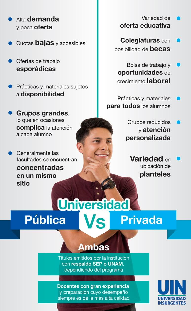 Infografía_versus-01 (1)