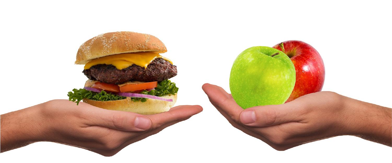 Conoce la modalidad de estudios de la Licenciatura UIN en Nutrición