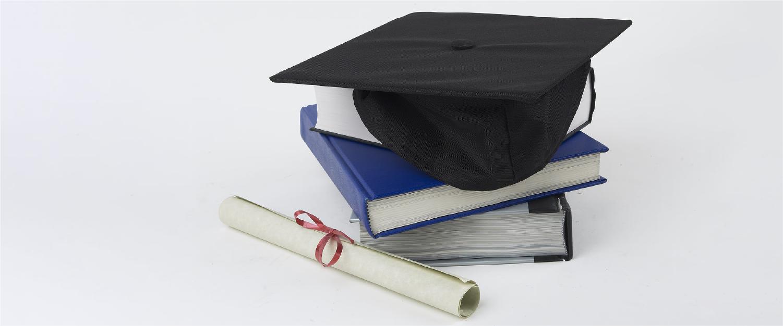 Obtén tu título universitario al estudiar en línea