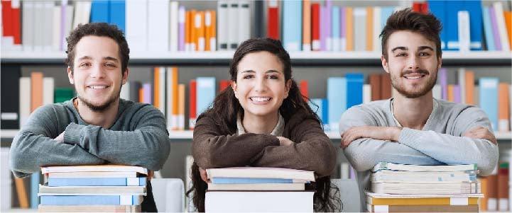 Beneficios de la educación escolarizada | Carreras profesionales