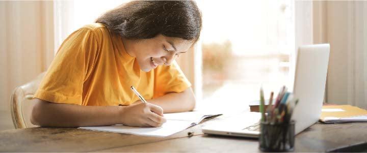 Ventajas de la Educación Autodidacta | Modelo Educativo