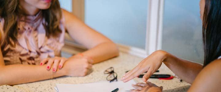 Flexibilidad en la Licenciatura UIN en Psicología