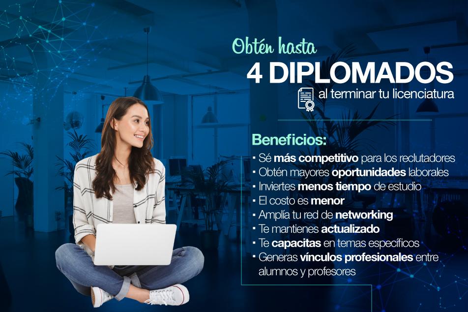 Interno 1_ Beneficios de los diplomados