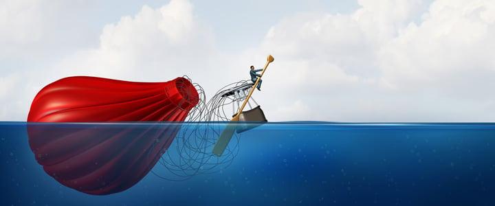 Estudiar una maestría en UIN ayuda a tu adaptabilidad