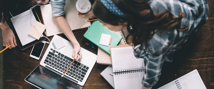 Estudiar una maestría UIN es de las mejores opciones para mantener tus conocimientos al día