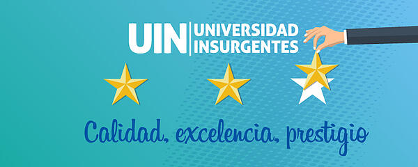 Ranking-UIN-Excelencia-imag1