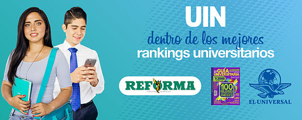 Ranking-UIN-Reforma-Universal-Imag3