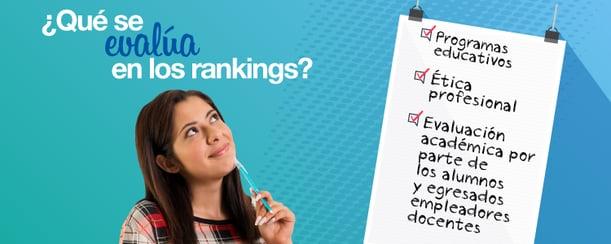 Ranking-UIN-imag2