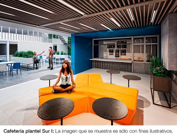 Blog-Sur-I_interiores02