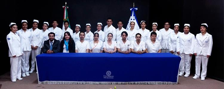 Enfermeria-UIN-2017.jpg