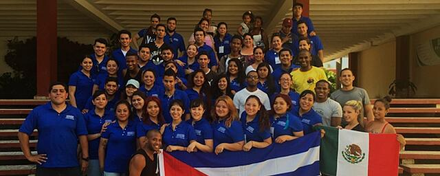 Intercambio Académico Cuba.jpg