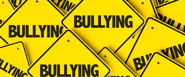 Señales_Bullying