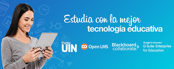 Tecnología Educativa-UIN-1