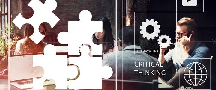 Teoría_de_la_Comunicación_Pensamiento_Crítico