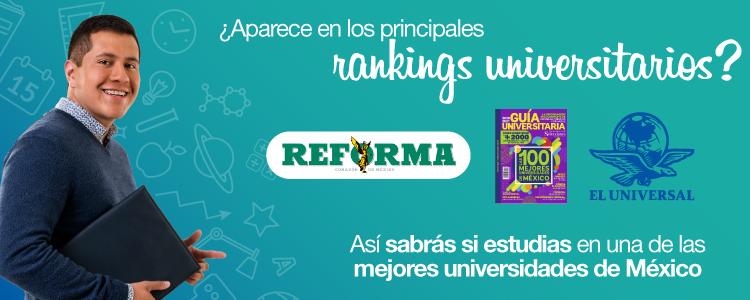 Tips para elegr universidad_UIN_01