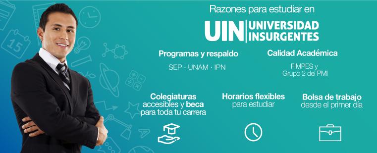 Tips para elegr universidad_UIN_03