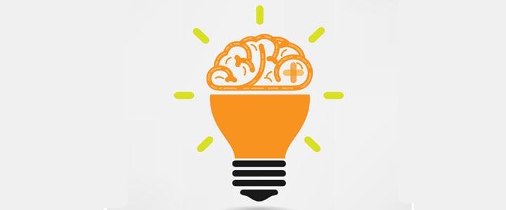 Estudia tu Maestría en línea UIN manteniendo a tu cerebro en forma