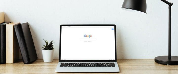 Estudia tu Maestría en línea UIN con las mejores herramientas digitales