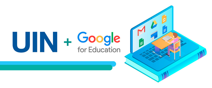 UIN_Google_For_Education