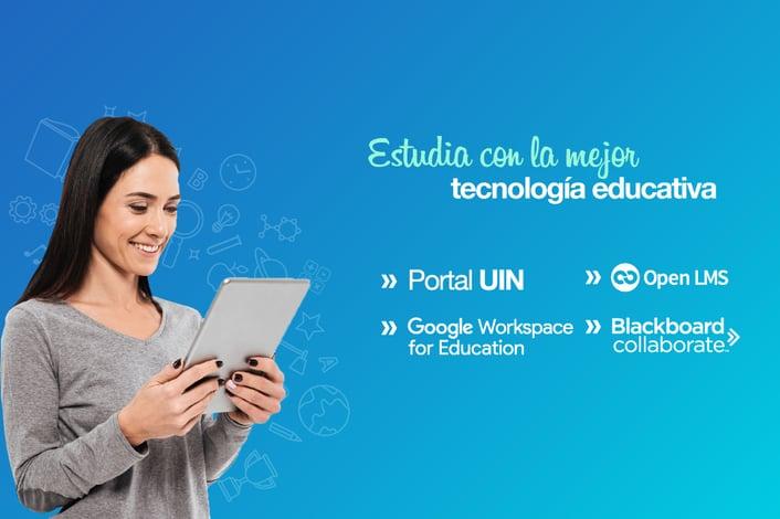 Ventajas de estudiar con complementos online-UIN-interno01