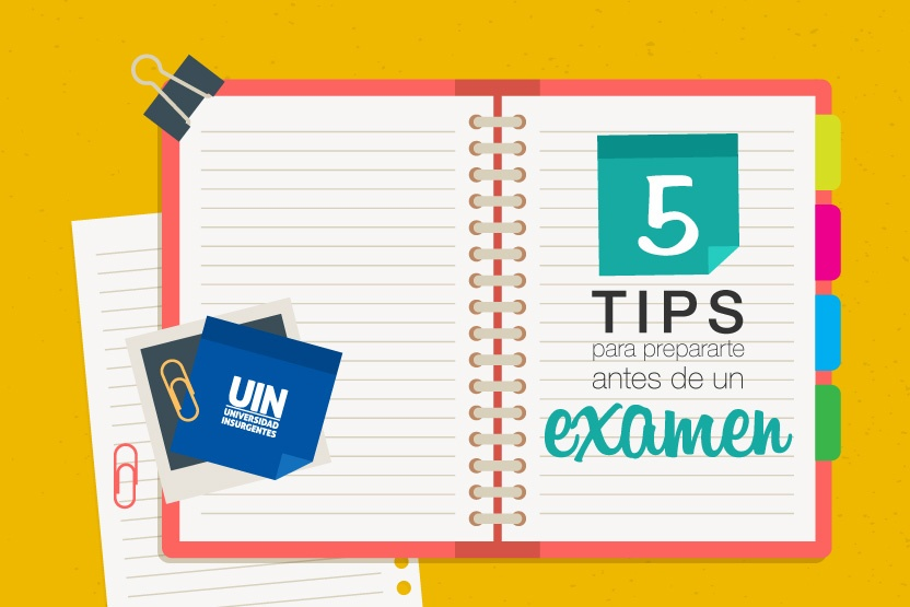 5-tips-examen-blog-featured