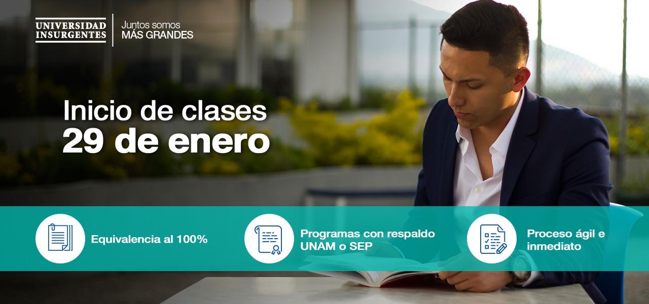 Inicio_clases_29Enero.jpg