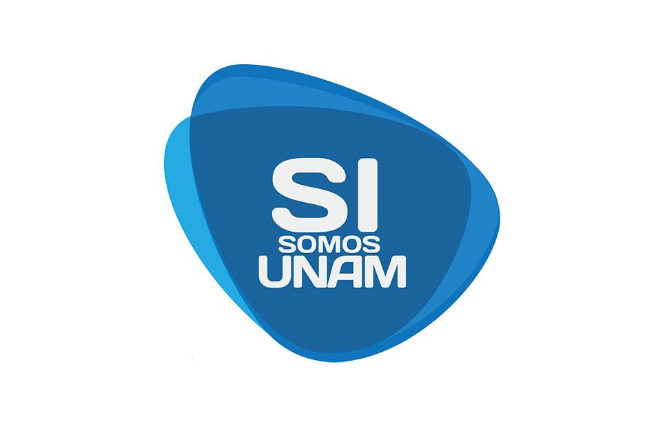 Incorporación UNAM: ¿por qué es tan importante?