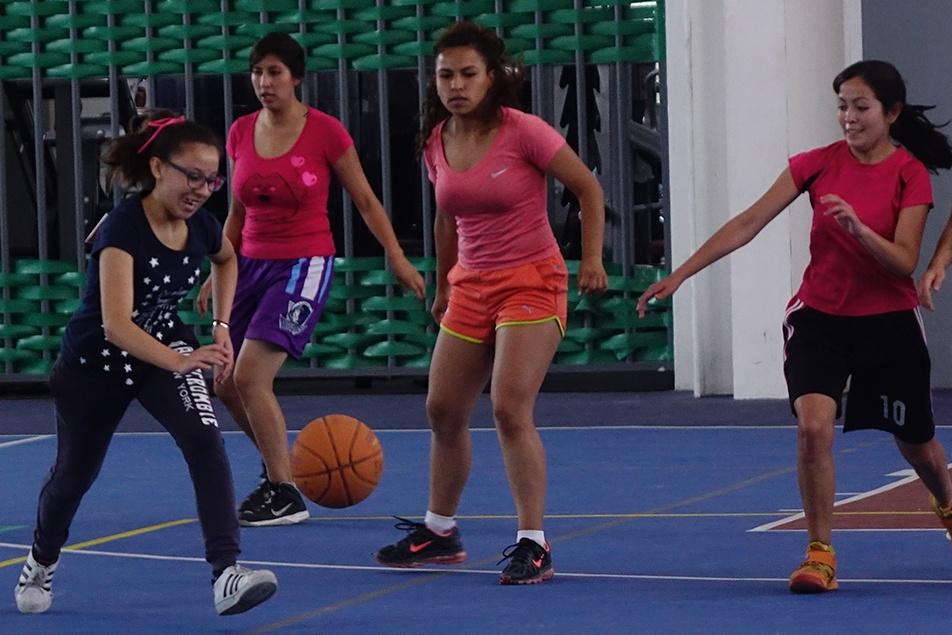 Portada_Basquetball-femenil