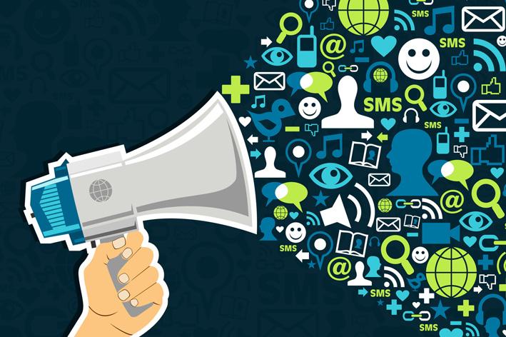 ¿Comunicólogo = todólogo?