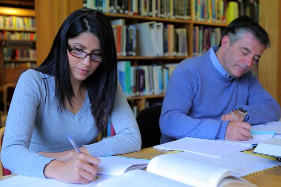 La UIN implementa el Doctorado en Educación