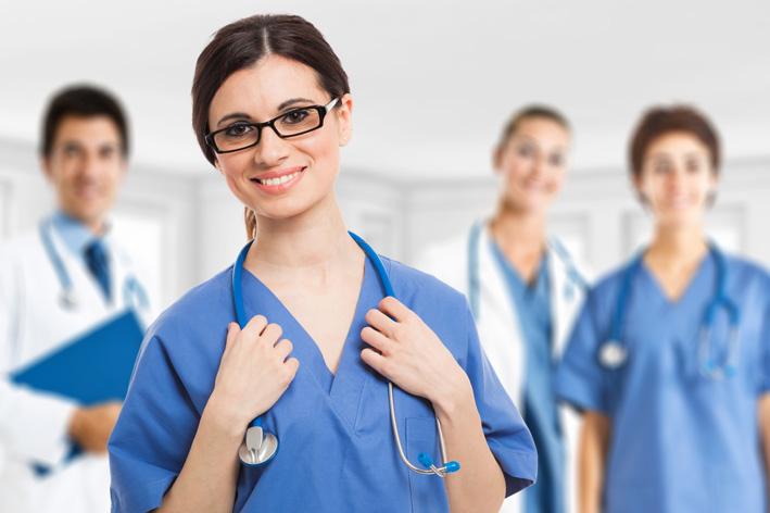 Mitos y realidades sobre estudiar enfermería