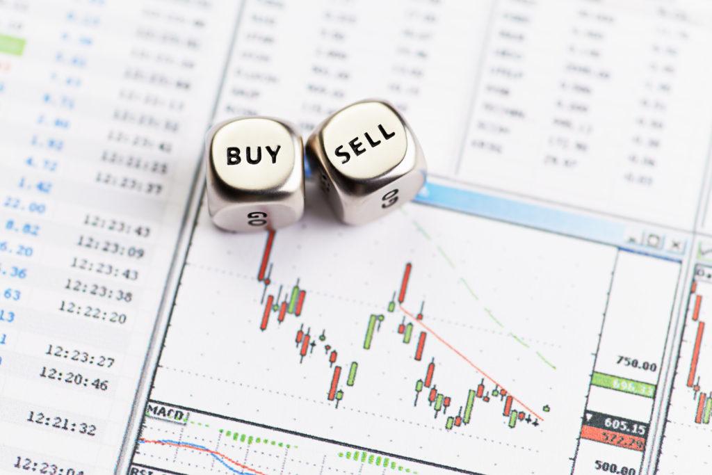 Tecnología para inversiones