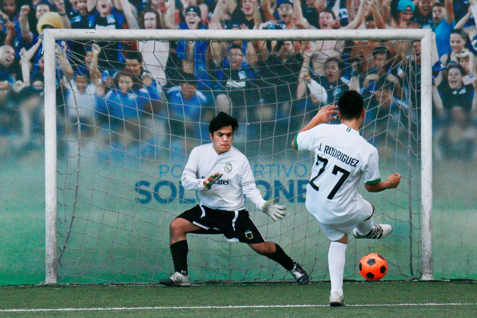 Gol_Cuautitlaìn VS Centro_Varonil.jpg