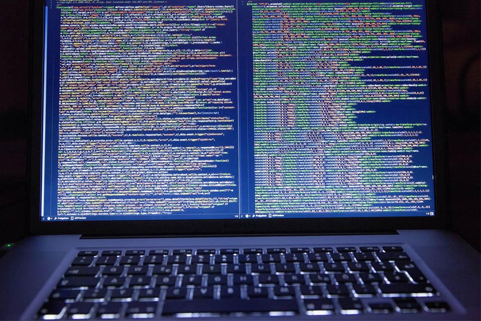 Importancia de las Tecnologías de la Información