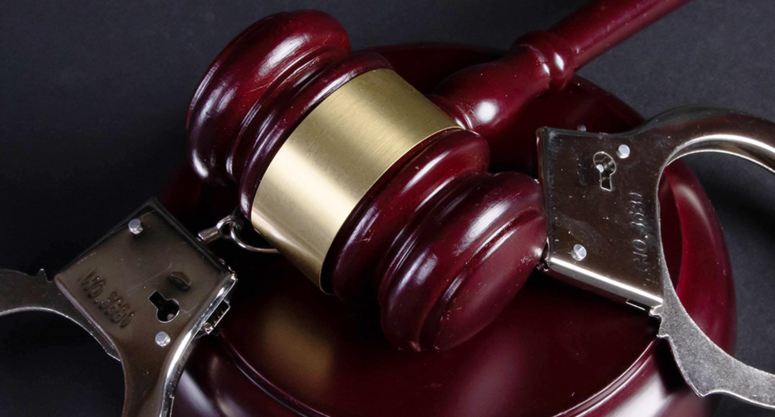 Derecho Penal en Línea