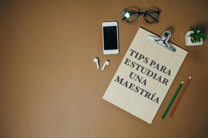 Maestría_Portada