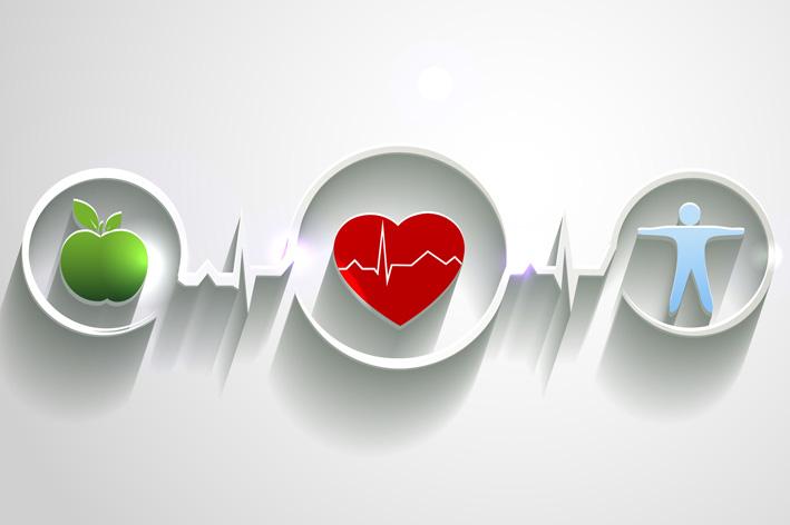 Prevención de enfermedades con Nutrición