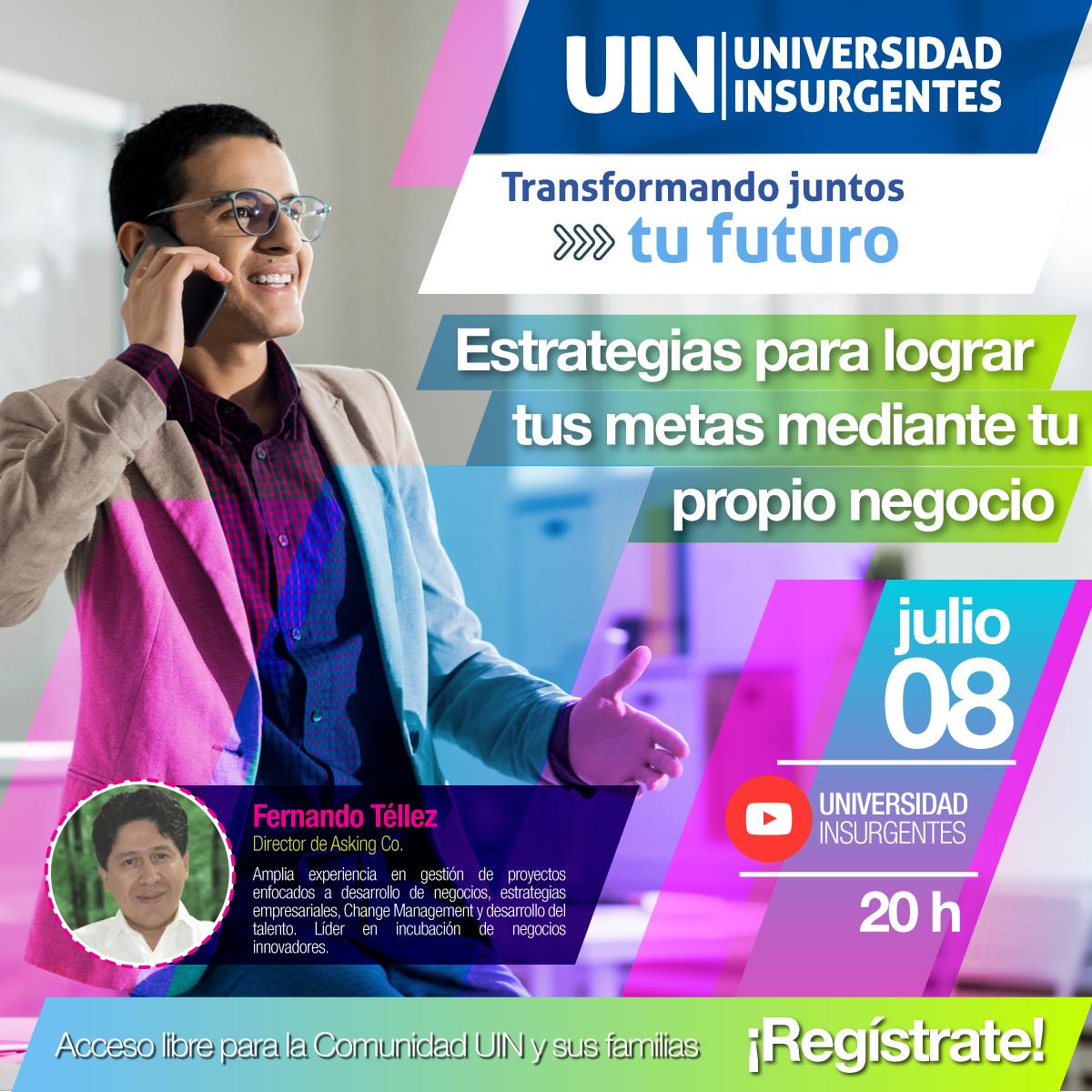 webinar-Fernando-Tellez-FINAL-1200x1200 (1)
